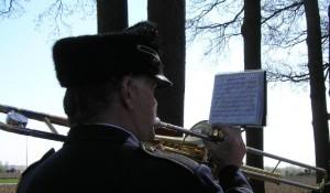 henk-trombone